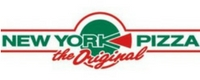 Oosterbadsponsor-New-York-Pizza-Aalsmeer
