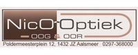 Sponsoren-Oosterbad-Nico-optiek.nl