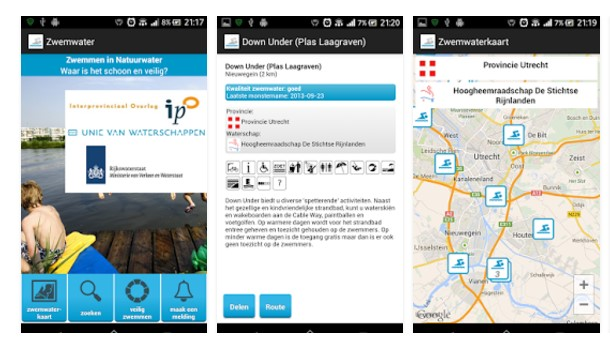 zwemwater-app-iPhone-Android