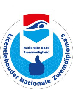 Oosterbad-NRZ-logo-2018