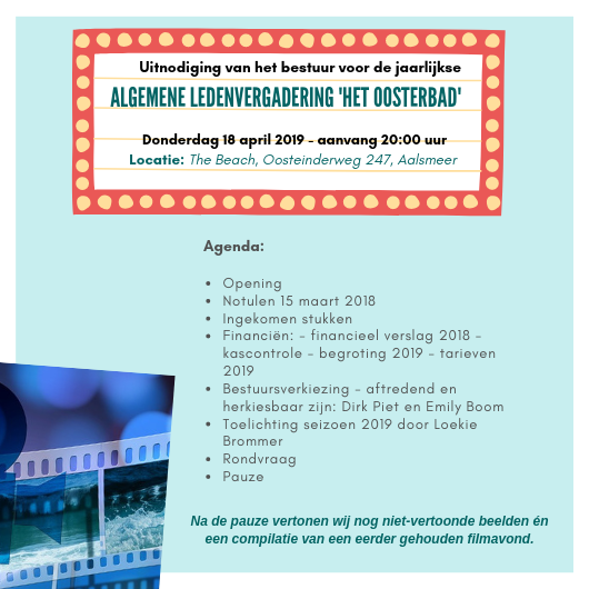 ALV-Oosterbad-uitnodiging 2019