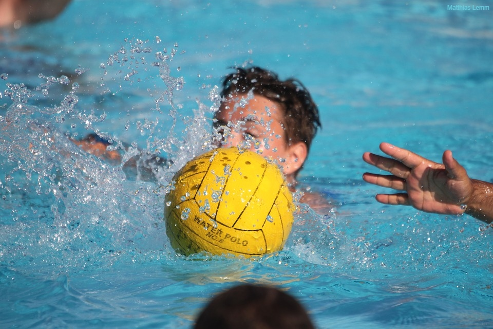 waterpolo-lucassentrofee-oosterbad-6september-2019-aansluitend-barbecue